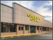 Oakley Plaza thumbnail links to property page